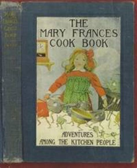 adventures among books books the frances cook book or adventures among the