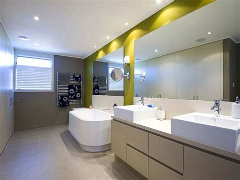 modern australian bathrooms modern australian bathrooms 28 images minosa a real