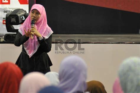 film layar lebar islami terbaru cinta dua kodi novel terbaru asma nadia diangkat ke layar