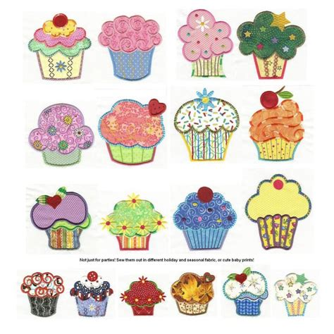 embroidery design by juju 1000 images about juju embroidery designs on pinterest