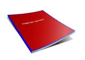 Sport Report Book by Kostenlose Illustration Unternehmensbericht Buch Bericht Kostenloses Bild Auf Pixabay 1076799
