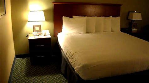 rooms in laughlin aquarius hotel resort laughlin nv