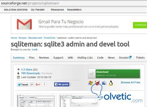 qt javascript tutorial aplicaciones con base de datos sqlite pyqt y qt desginer
