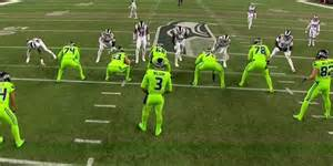 seahawk colors seattle seahawks color uniforms are bright green