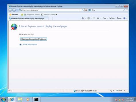 tutorial nat windows server 2008 using windows server as a nat router windows server