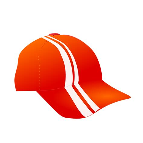 free vector graphic hat baseball cap free image on