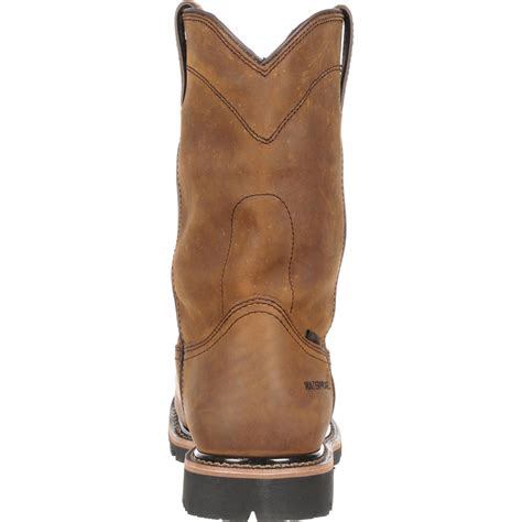 justin boots near me pull on steel toe boots ariat blundstone boots