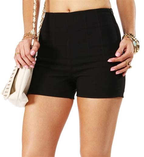 Waist Shorts how to get the best high waisted black shorts camo shorts