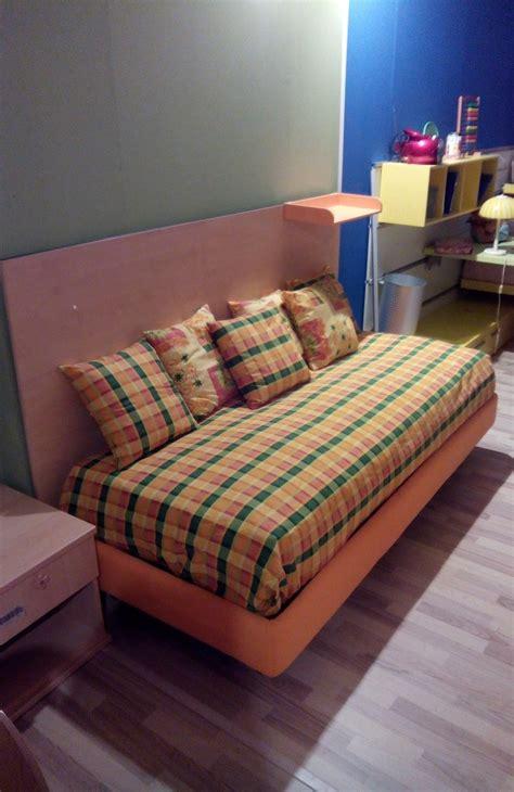 letto turca letto singolo a turca imbottito letti a prezzi scontati