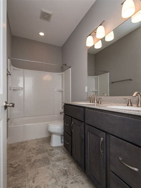 medium sized bathroom designs medium sized family bathroom design ideas renovations