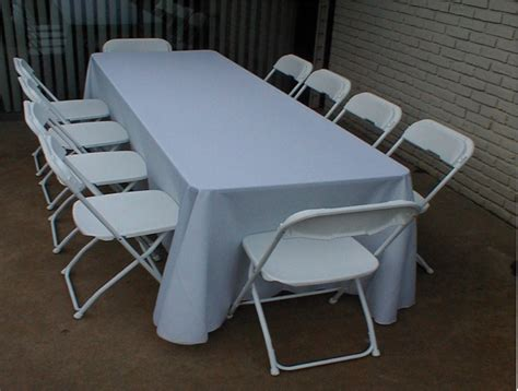 what size tablecloth for 8ft rectangle table tablecloths amusing 8 ft table cloth 8 ft banquet table