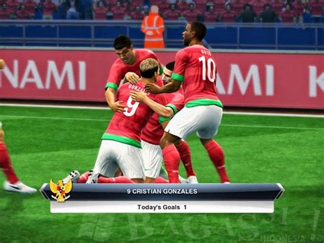 bagas31 update pes 2013 8 1 sun patch 2 0 for pes 2013 bagas31 com