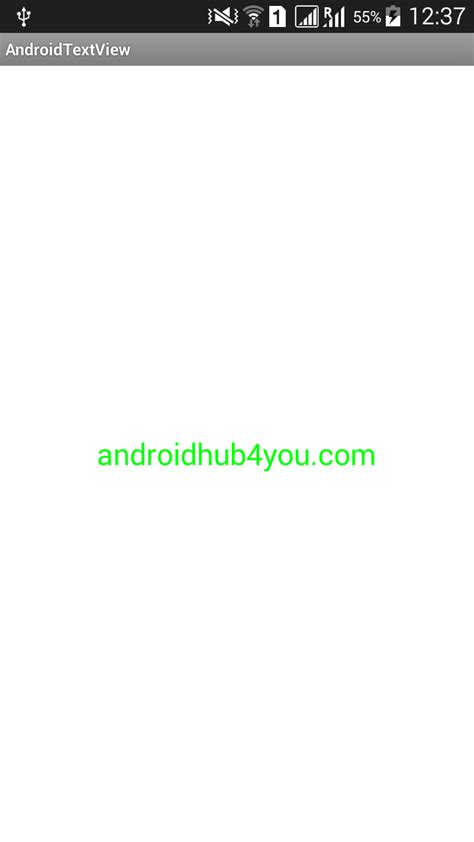 android layout xml set background color android hub 4 you the free android programming tutorial