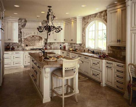 Classic Kitchens And Cabinets 15 Classic Kitchen Cabinets 9176 Baytownkitchen