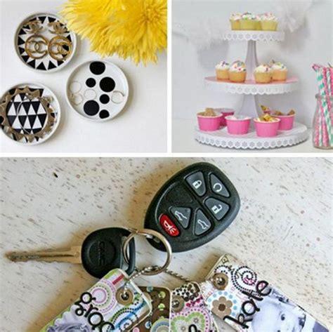 diy mod podge projects cool diy mod podge crafts