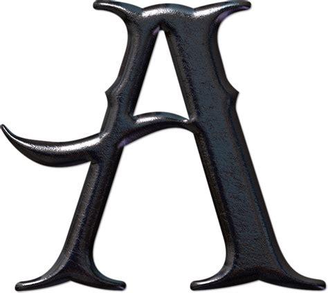 imagenes de letras goticas j my life imagenes png goticas