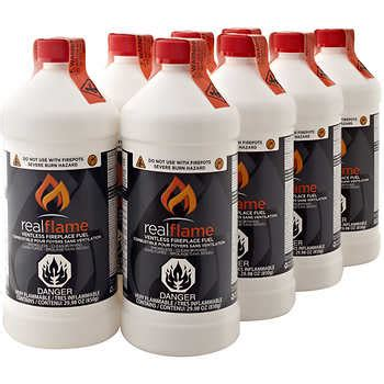 gel fuel for fireplaces gel fuel fireplaces