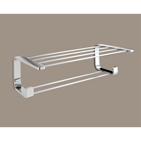 train rack bathroom shelf gedy 3235 13 train rack outline nameek s
