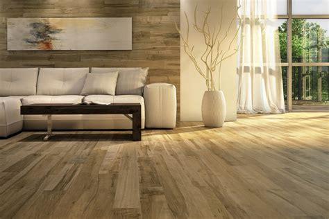 Air Purifying Hardwood Flooring Hits the Market   Builder
