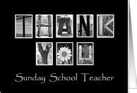 printable thank you cards for sunday school teachers thank you sunday school teacher quotes image quotes at