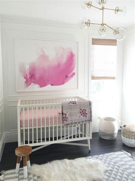 decoracion habitacion bebe moderna decoracion de habitacion moderna para bebe 16 curso de