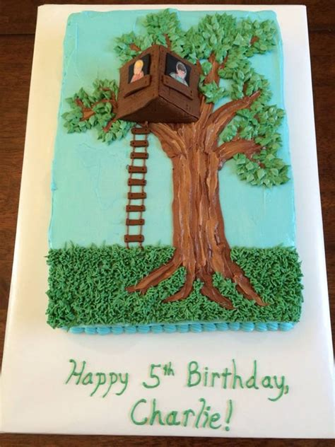 magic tree house magic tree house cakecentral com