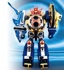 Dx Sentai Hurricaneger Senpuujin ninpuu sentai hurricaneger karakuri senpuujin dx