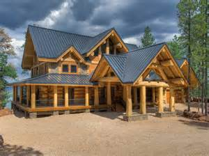 traditional log cabin plans interior traditional element of the log cabin homes