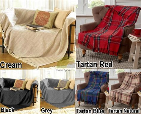 cotton throws for sofas and chairs 20 top cotton throws for sofas and chairs sofa ideas