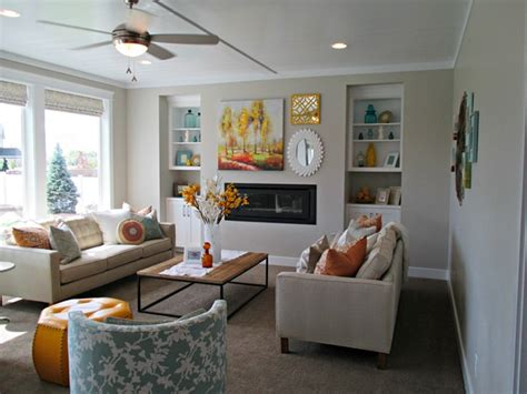 favorite paint colors home tours paint color scheme ideas