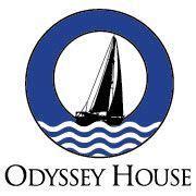 odyssey house of utah reviews glassdoor