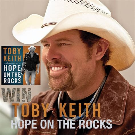 toby keith popular songs toby keith made his musical debut in 1993 with the popular