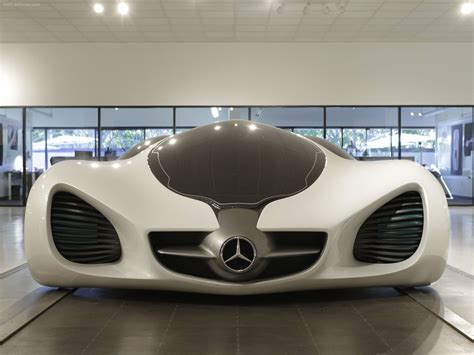 mercedes benz biome seed mercedes benz biome 2010 mercedes benz