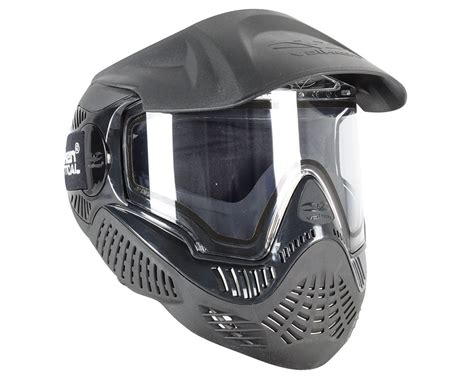 what is the best motocross helmet what is the best motocross helmet 20 images 60