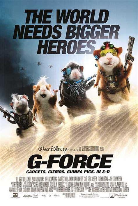 force  netflix today netflixmoviescom
