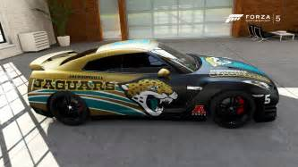 new nfl liveries panthers rams added and more