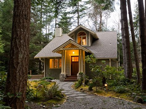 pacific northwest houses house in the woods pacific northwest home pinterest