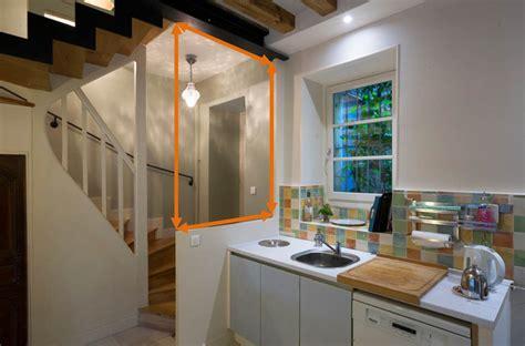 comment installer une cuisine 駲uip馥 installer et poser soi m 234 me sa verri 232 re atelier d artiste