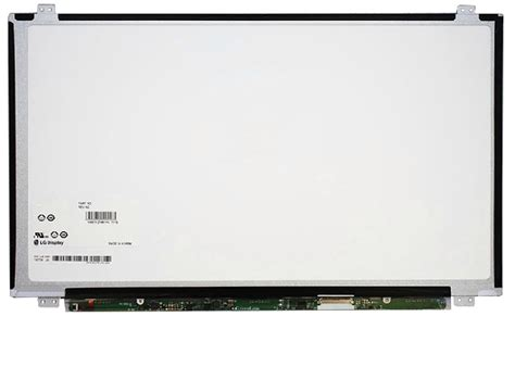 Lu Led Philips Tl new lg philips lp156wh3 tl s3 laptop screen 15 6 quot led