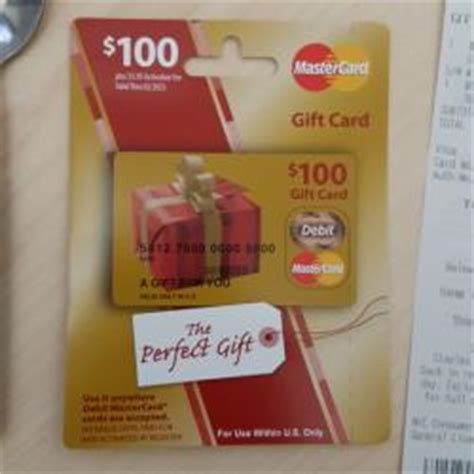 Mastercard Sweepstakes 2015 - 100 mastercard gift card giveaway