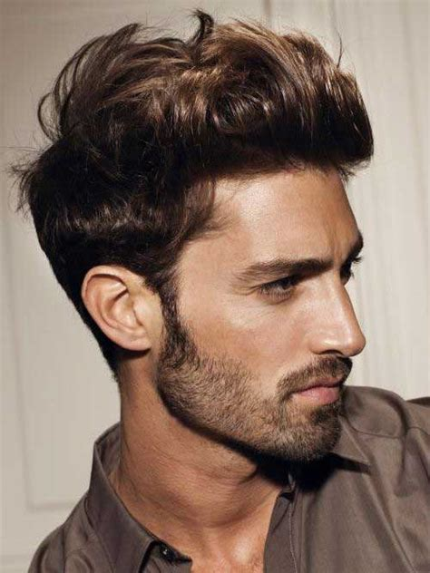 famous hair styles for tall mens 20 popular mens haircuts 2014 2015 mens hairstyles 2018