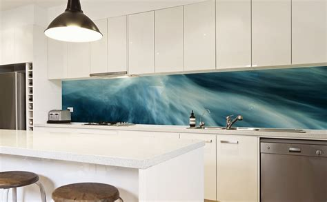 glass splashbacks glass splashbacks for kitchens bathroom cooker splashback
