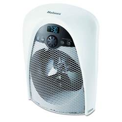 Bathroom Heater Guide Recommended Best Bathroom Heater Reviews And Guide 2018