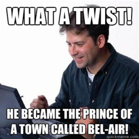 What A Twist Meme - image 183493 what a twist know your meme