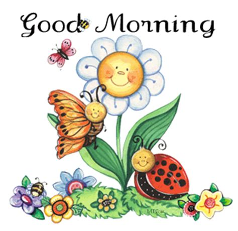 imagenes sobre good morning 174 gifs y fondos paz enla tormenta 174 good morning