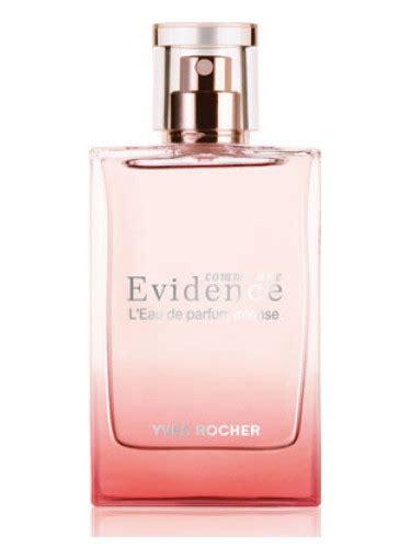 Parfum Secret Jakarta comme une evidence l eau de parfum yves rocher perfume a fragrance for 2013