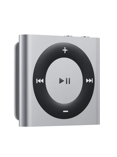 Apple Shuffle Now Available by Apple Ipod Shuffle Silver Sweetwater