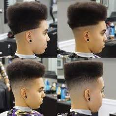 5 dollar haircuts near me barber shops near me map shaved side hairstyles