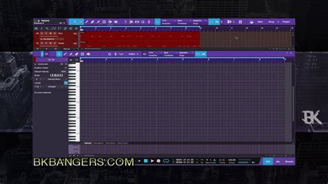 youtube drum pattern how to make a beat laying drum patterns master class