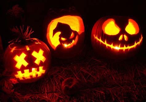 pumpkin carving ideas 30 best cool creative scary halloween pumpkin carving